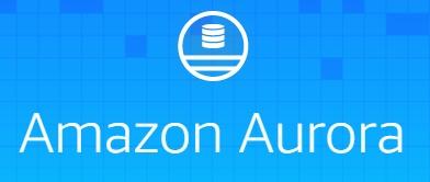 Amazon AWS Database - Aurora, DynamoDB, RedShift for AI